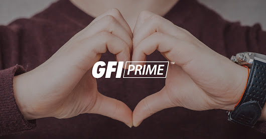 Unlock extreme business advantage with GFI Prime