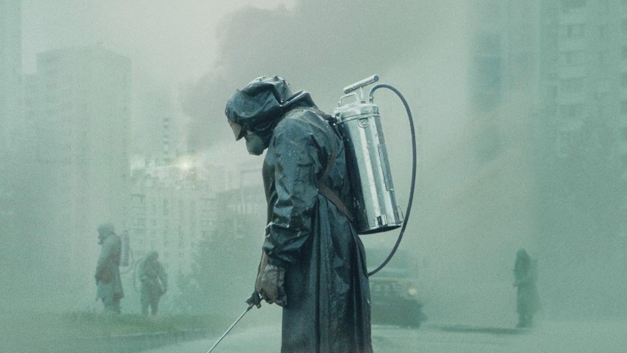 Resultado de imagem para Chernobyl: Minissérie ultrapassa Game of Thrones e conquista maior nota do IMDb