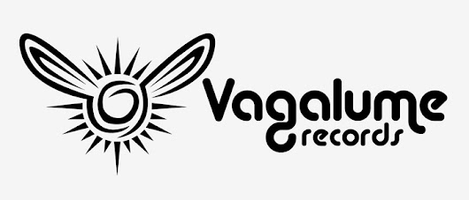 Vagalume Records - Psychedelic Trance Label - Psytrance BR