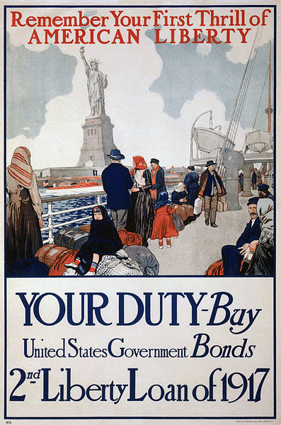 File:Statue of Liberty 1917 poster.jpg