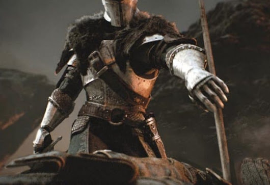 Dark Souls 2 problems for PC digital release