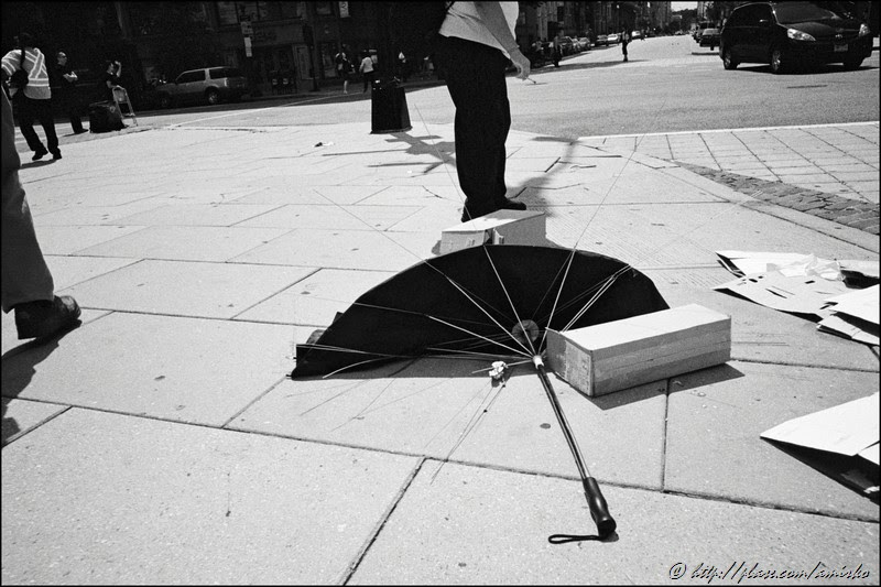 Washington, D.C., Street scene, USA, 2009. Street Photography of Miami, San Francisco and Key West by Emir Shabashvili, see http://street-foto.com, http://miamistreetphoto.com, http://miamistreetphotography.com or http://miamistreetphotographer.com