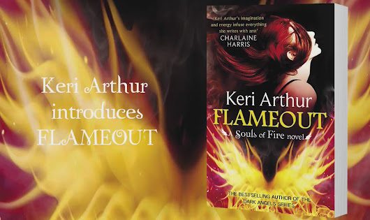 "Books With Heart on Twitter: ""#Flameout by @kezarthur is out in eBook today! Let Keri introduce her new book to you 🔥  """