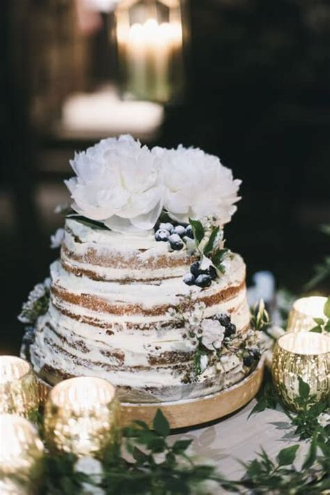Italian wedding cakes, delicious cakes for weddings in