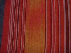 tibet shawl2