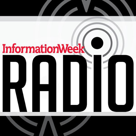 Interop Radio: InteropNet 2015 Comes to Life