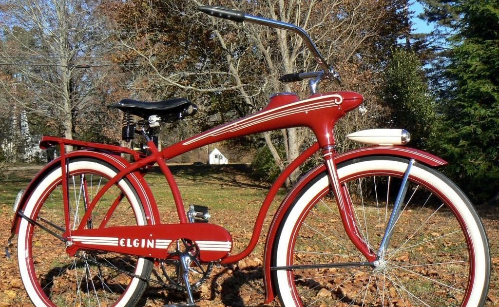 Bicycles For Sale Craigslist Ocala - BICYCLE
