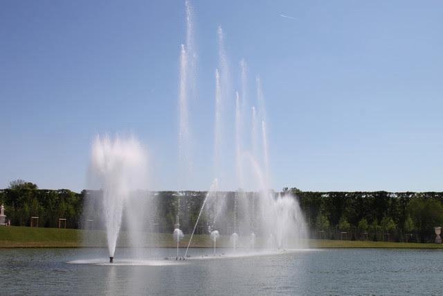 Fountains 7