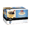 My favorite coffees by Crystal A. | Influenster