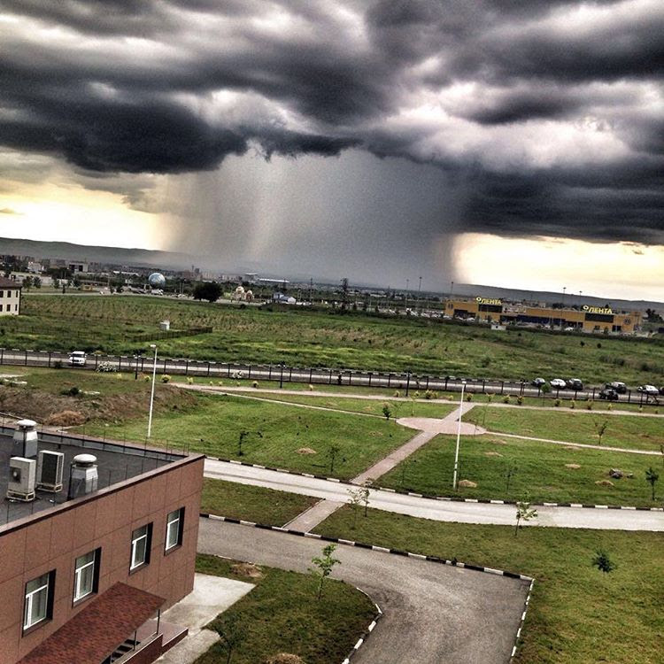 la pluie locale Grozny République tchétchène, la pluie locale Grozny République tchétchène 30 mai 2016, la pluie locale Grozny République tchétchène 30 mai 2016 photo, la pluie locale Grozny République tchétchène vidéo, la pluie locale Grozny République tchétchène 30 mai 2016 la vidéo, la pluie locale Grozny République tchétchène image vidéo