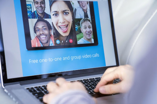 Don't Skype Me: How Microsoft Turned Consumers Against a Beloved Brand
