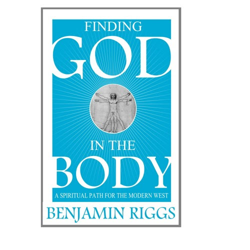 The Role of Myth in Spirituality: From Tantra to the 12 Steps by Finding God in the Body