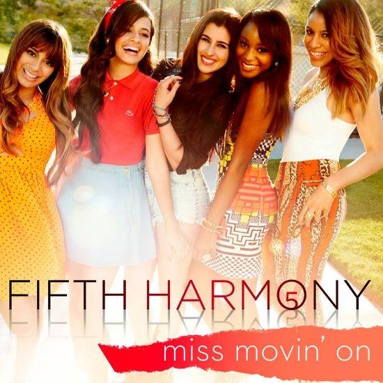 Fifth Harmony : Miss Movin' On photo fifth-harmony-miss-movin-on.jpg