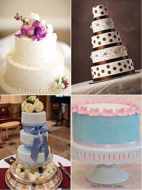 The Vegan Wedding Cake Guide   The Wedding Secret Magazine
