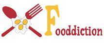 Fooddiction