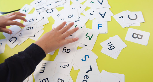 Dyslexia Signs & Symptoms by Age Group | Psychologists | Toms River, Manahawkin, Freehold, NJ
