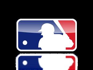 Image result for LOGO MLB png