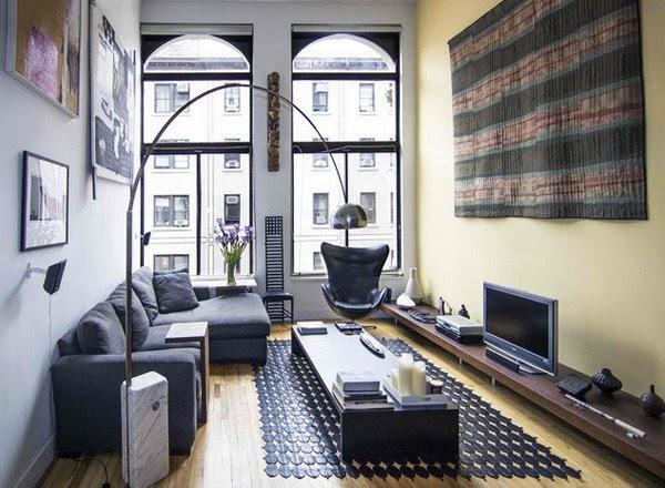 Ideas For Modern Zen Interior Design Living Room wallpaper
