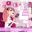 Io sono wedding planner – Graceevent world