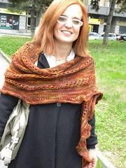 zucca's shawl 001