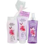 Parfums De Coeur awgbfstm3 Twilight Mist 3 Piece Set for Women