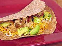 chicken soft tacos2