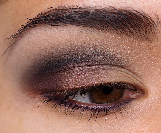 Cenicienta Storylook Eyeshadow Palette