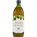 Prince & Spring Italian Extra Virgin Olive Oil 34 oz.