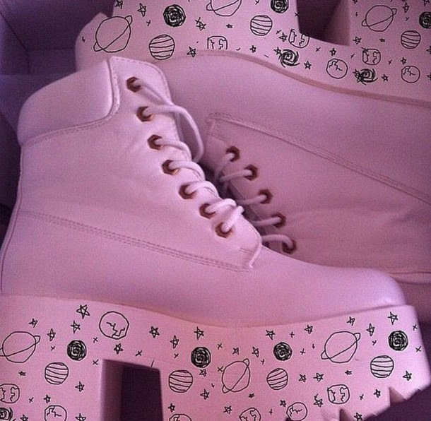 85 gambar tumblr pink unicorn terbaik  top koleksi gambar