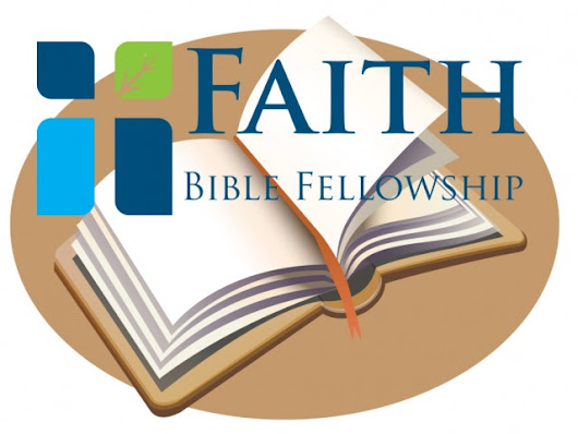 Faithful Ministry Partners