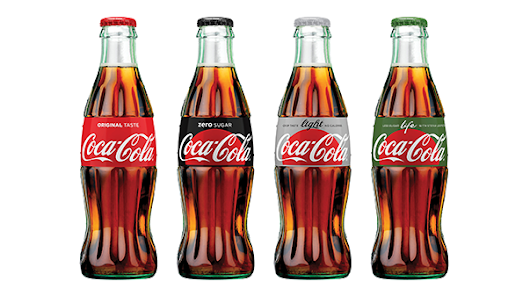 Coca-Cola Brand And Dividend Soak Up Syrupy Capital Gains - The Coca-Cola Company (NYSE:KO) | Seeking Alpha