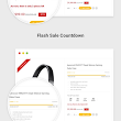 Storefie - High Conversion eCommerce WordPress Theme Free download WpCracked