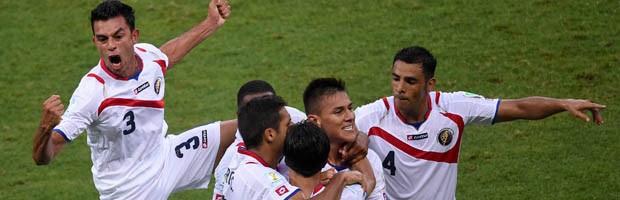 Costa Rica derrota o Uruguai na 1ª zebra (Costa Rica derrota o Uruguai na 1ª zebra (Costa Rica derrota o Uruguai na 1ª zebra (Costa Rica derrota Uruguai na 1ª zebra (Costa Rica derrota Uruguai na 1ª 'zebra' (De virada, Costa Rica faz 3 a 1 no Uruguai (De virada, Costa Rica faz 3 a 1 no Uruguai (D)