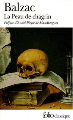 En ce moment, je lis...