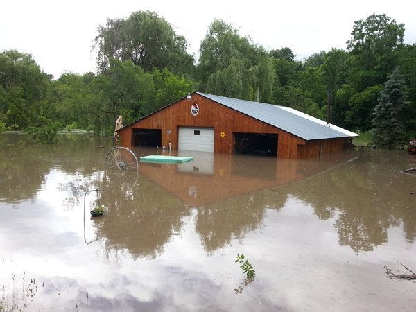 photo flood3_zps1f0ad526.jpg