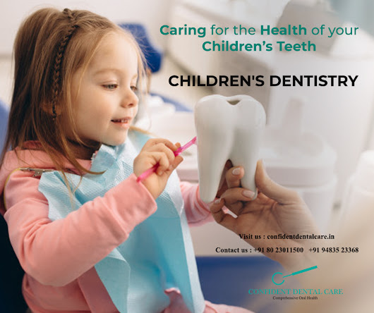 We Have Expertise in Providing the Finest Dental Care to Children Including the Most Complex Pediatric Dental Services. | dental problems