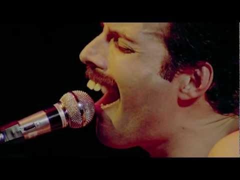 Bohemian Rhapsody (Lyrics) - Queen | Softyquotes