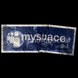 MySpace online dating site