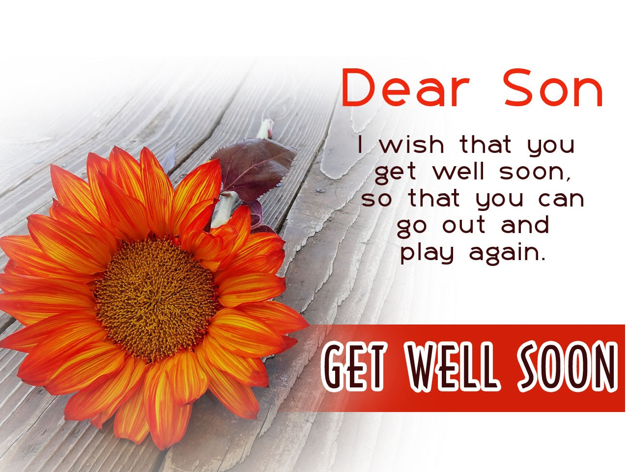 Latest Get Well Quotes My Site