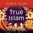 True Islam, Jihad, and Terrorism