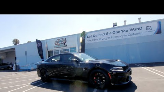 huntington beach chrysler dodge jeep ram google. Cars Review. Best American Auto & Cars Review