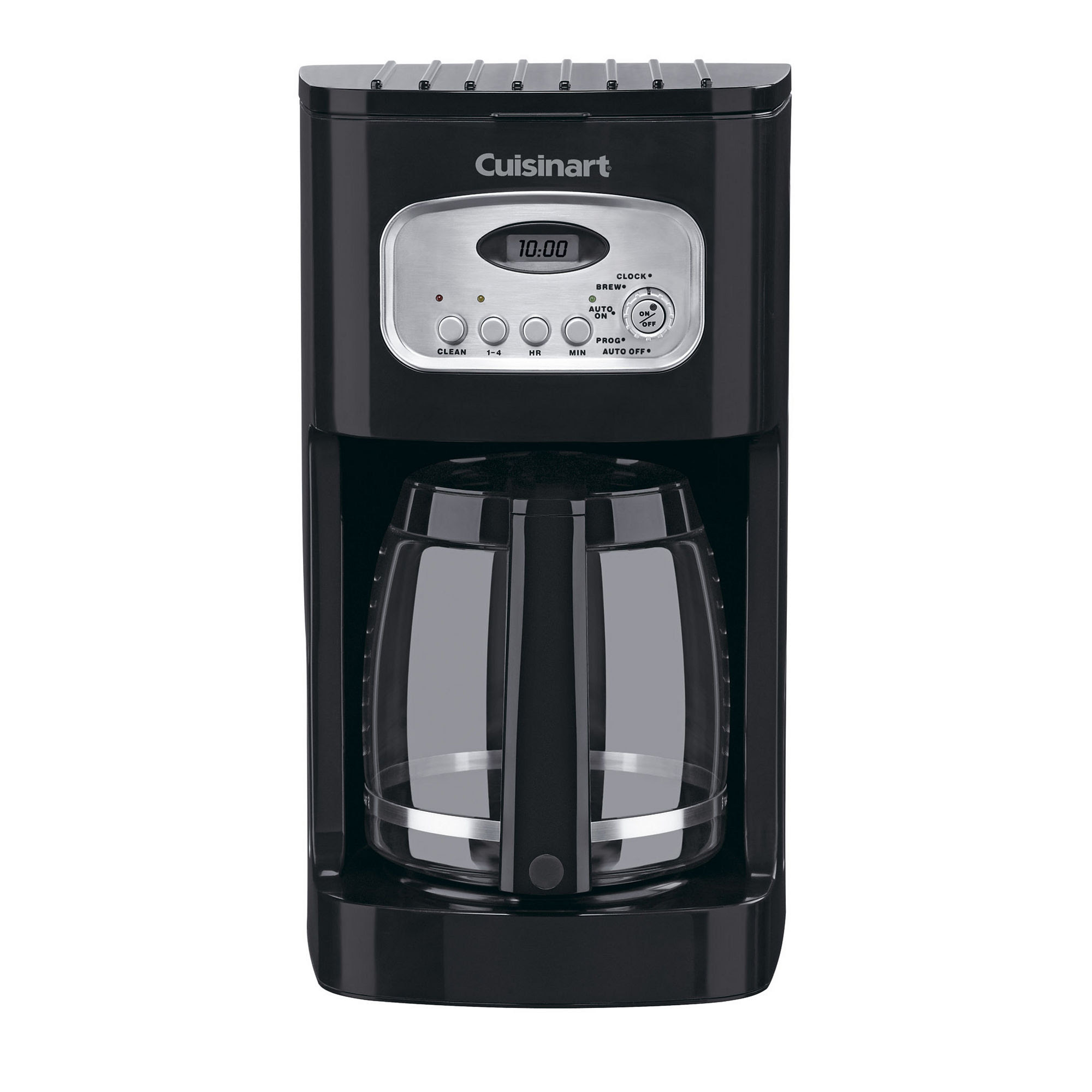 Cuisinart 12-Cup Coffee Maker DCC-1100