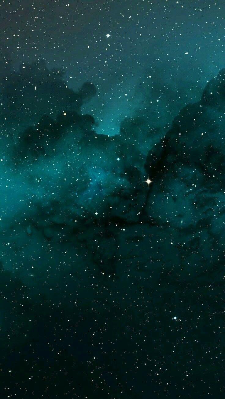 15 Beautiful Wonder Of The Sky For Iphone Wallpaper Beautiful
