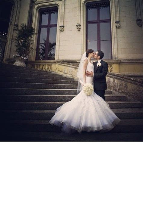 How the supermodels get married   Coco rocha, Wedding