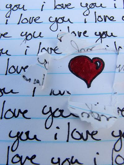 Las 20 Mejores Frases De Amor De Enero 2012 Buscar Pareja Estable