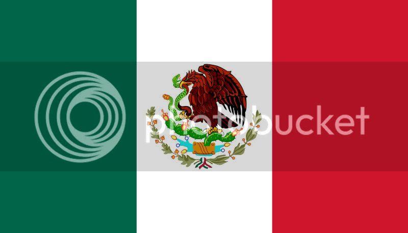 File:Bandera del Estado de México.png bandera-mexico.jpg BANDERA MEXICANA