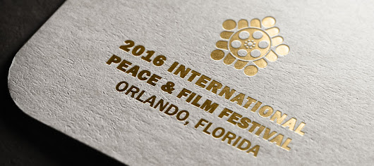 Home » International Peace and Film Festival