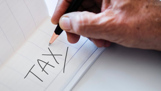 Expert answers: What are the tax implications of starting a small business? - Company Bug