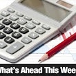 What's Ahead For Mortgage Rates This Week – October 14, 2014
