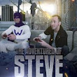 The Adventures of Steve - The Movie